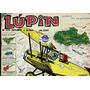 * Revista Lupin N° 313 Completa Exc Estado