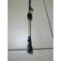 Pointer Orion Cable Comando Selectora Largo