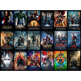 Universo Marvel - Coleccion Digital