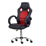 Sillon Gamer Playstation Xbox Gaming Pc Oficina Ejecutivo