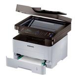 Impresora Laser Multifuncion Samsung M2880fw Gtia