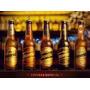Cerveza Imperial Porron 330cc Oferta Imperdible
