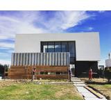 Estudio De Arquitectura - Llave En Mano - Desde. U$d 650 Xm2