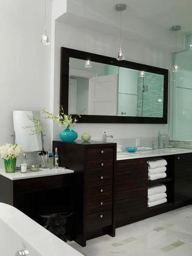 espejos con marcos x marcos de cm cal todoespejos