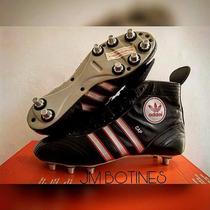 9df74ba55 Vendo Botines Puma Borussia Classic Ifg Cuero en venta en Lomas de ...