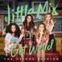 Cd Little Mix Get Weird ( Deluxe) - Nuevo - Cerrado.-