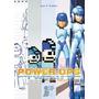 Power Ups - Conviertete En Un Profesional De Los Videojuegos