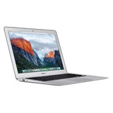 Macbook Air 13 - 1.8ghz - 128gb - 8gb - Nueva- En Caja
