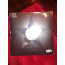 David Bowie - Blackstar - Vinilo Doble Nuevo Cerrado