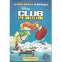 La Incleible Guía Oficial De Club Penguin - Disney Vertice