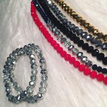 669d35ff98bd Busca Collar cristal de roca con los mejores precios del Argentina ...