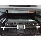 Repuestos Varios Para Impresora Laser Hp 2420dn