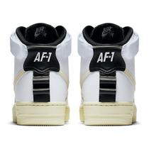 Zapatillas Nike Air Force 1 High Utility Mujer en venta en