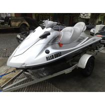 Moto De Agua Yamaha Vx 1100 Cruiser