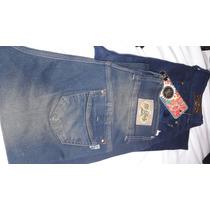 ff3ef6f305 Jeans Mujer Otras Marcas Chupin con los mejores precios del ...
