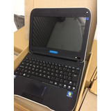 Netbook X355 Intel Led 160gb Bangho + Regalo Lsdcomputacion