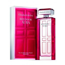 Red Door Aura Eliz. Arden X100ml Caja Cerrada Perfu Express