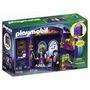 Playmobil 5638 Casa Embrujada Playset Jugueteria Bunny Toys