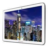 Tablet Gamer Gadnic Chip Celular 3g 10 Pulgadas Android