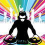 Musica Enganchada Dj Compilados Fiestas. 5 Packs X $150