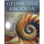 Geometría Sagrada Skinner Stephen Gaia Grupal