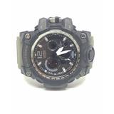 Reloj Casio G-shock 3263