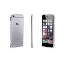 Iphone 6s 16 Gb - Nuevo En Caja , Gtia 1 Año - Ultimo