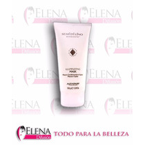 Baño De Crema Alfaparf Semi Di Lino Illuminating Mask 150ml