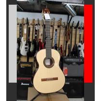 Guitarra Alpujarra 85 - Concierto - Pilar Music Champagnat