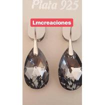 49b2f651ecc0 Busca SWAROSKY con los mejores precios del Argentina en la web ...