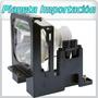 Lampara Proyector Epson Emp 7800 7850 7900 Elp22 Nueva Caja
