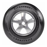 Neumático Firestone F-series F-700 175/65 R14 82t