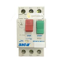 528d21154816 Materiales Eléctricos Temporizadores con los mejores precios del ...