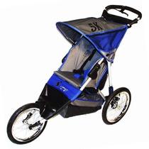 Cochecito Jogging Stroller 5k