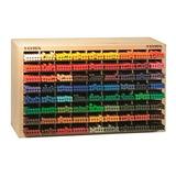 Lapices De Color Policromos Lyra Rembrandt Polycolor Sueltos