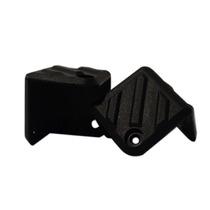 Xpro Esquinero Plastico Chico Cuadradas P/ Caja Bafle E315