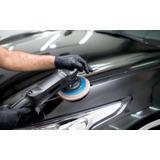 Curso Car Detailing Full- Manual Digital Con Fotos Y Videos