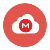 Cuentas Premium Mega 1 Mes Oficial 1024gb Envío Inmediato
