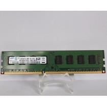 Memorias 2gb Ddr3 1333 Super Compatibles! 1066mhz Y 775!