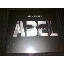 Abel Pintos - Abel 2014 Nuevo Cerrado