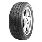 Neumático Windforce Catchpower 225/45 R17 94w