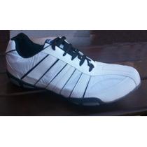 Zapatillas Urbanas Sport Talles 45 Y 46