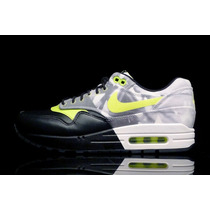 Nike Air Max 1 Fv Quickstrike - Original Miami
