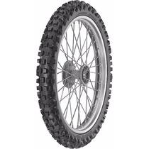 Cubierta Dunlop 80 100 21 Mx 21 Motocross Enduro No Pirelli