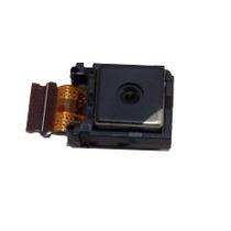 Camara Trasera Motorola Tab Xoom Mz601