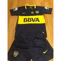 d0437e0c5 Fútbol Conjuntos con los mejores precios del Argentina en la web ...
