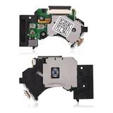 Lente Laser Para Ps2 Sony Playstation 2 Pvr-802w Mitsumi