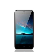 Celular Bgh Joy A7d Android 3g 8gb Wi-fi Usb Mp3 Gps 8 Mpx