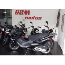 Motomel Strato Advance 150 Permuto Financio Dbmmotos