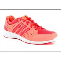 Zapatillas Adidas Training Arianna Iii + Envio Gratis